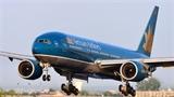 Đường bay vàng tiết kiệm ít nhất được 10 phút/chuyến