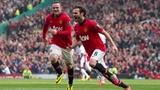 18h45, 30/8, Burnley - Man Utd: Cuộc đua giờ mới bắt đầu