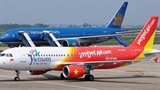 Đường bay vàng: Cục hàng không lập tổ nghiên cứu