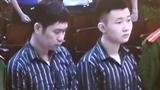 Vụ Cát Tường:Nguyễn Mạnh Tường có thể bị phạt tù 20 năm