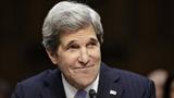 Thư mừng 2/9: Mỹ khẳng định VN là đối tác quan trọng