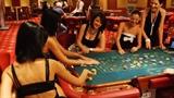Chuyện rửa tiền ở những nơi mở cửa casino