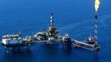 Phát hiện dòng dầu công nghiệp ở thềm lục địa Việt Nam