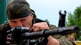 Putin thúc 'quy chế bang', chiến sự Ukraine vẫn nóng