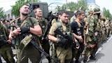 Nga đáp lời lịch thiệp trước tối hậu thư của phương Tây