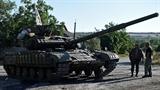 Trung Quốc bênh Nga, Mỹ muốn cấp hàng nóng cho Kiev