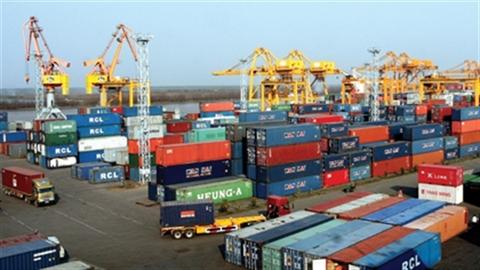Việt Nam giao thương với Nhật khác TQ như thế nào?