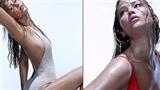 Scandal ảnh nude của Jennifer Lawrence là tội ác sex