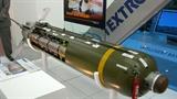 Vì sao Mỹ tính đến khả năng khai tử bom chùm?