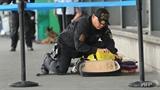 Philippines phá vỡ âm mưu đánh bom Đại sứ quán Trung Quốc