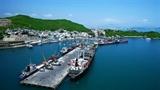 Vingroup mua cổ phần của Vinalines tại cảng Nha Trang