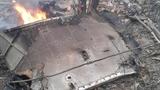 Vụ rơi trực thăng Mi-171: Chiến sĩ thứ 20 hy sinh
