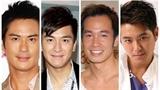 Ai sẽ là người thay thế Lâm Phong 'nắm trùm' TVB?