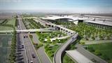 Dự án sân bay Long Thành: Phương án tìm 7,8 tỷ USD