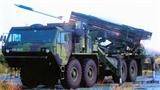 Đài Loan có gì khi chê năng lực tấn công của TQ?