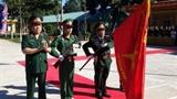 Thành lập lữ đoàn mới tại Phú Quốc