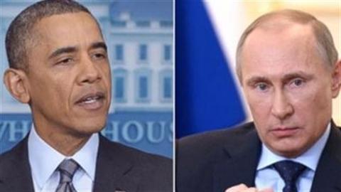 Nga chứng tỏ trên cơ Mỹ và NATO?