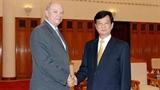 Thủ tướng: Tạo điều kiện để DN Việt đầu tư vào Cuba
