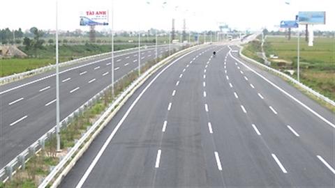Cao tốc Nội Bài-Lào Cai: Phí đạt đỉnh 1,2 triệu đồng/xe