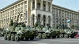Vũ khí mới có lấy lại thể diện cho quân đội Ukraine?