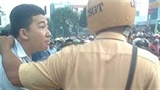 """CSGT bị tố """"oan"""": Do người dân mang nhiều ác cảm"""