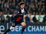 Mục tiêu theo đuổi của Arsenal và Chelsea sẽ gia nhập Roma vào tháng Giêng?
