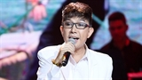 Long Nhật tiết lộ lý do 'hát yếu' trong Bài Hát Yêu Thích