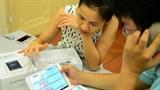 4000 tỷ làm SGK điện tử: Sở GD TP.HCM quyết tâm