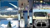 6 loại vũ khí-trang bị hàng đầu thế giới của TQ