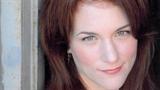 Nữ diễn viên qua đời vì... cây đè