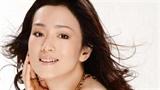 Những nữ diễn viên Hoa ngữ bị gọi là 'gái hư'