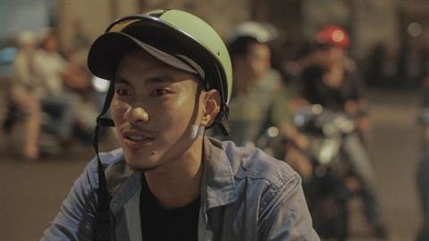 Bật mí 'cái chết' thảm của nam diễn viên Kiều Minh Tuấn