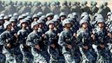 Trung Quốc sử dụng công nghệ sản xuất vũ khí Nhật Bản?
