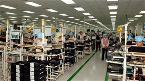 Doanh nghiệp Việt đặt điều kiện với Samsung?