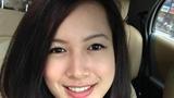 10 ái nữ xinh đẹp hơn hotgirl của đại gia Việt
