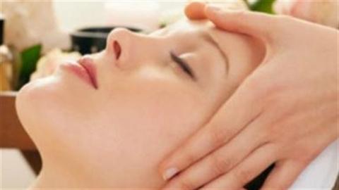 Một số mẹo hay giảm đau đầu không cần thuốc