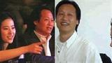 Những đại gia phía sau các người đẹp gốc Hoa