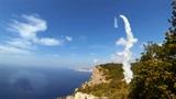 Tên lửa Nga có thể định đoạt số phận chiến hạm Mỹ