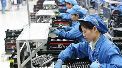 Người Việt lười từ việc nhỏ: Lỗi do quản lý xã hội!