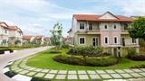 Bác quy định nhập cảnh được mua nhà tại Việt Nam
