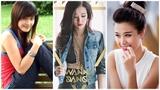 Đông Nhi: Rớt vòng loại Vietnam Idol vẫn thành ca sĩ 4 triệu fan