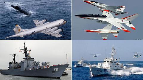 Chuyên gia TQ: Mỹ-Nhật 'chống lưng' Philippines trên biển Đông