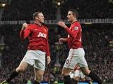 Vòng 4 Premier League: M.U thắng QPR 3-1, Arsenal hòa M.C 1-1, Chelsea thắng Swansea 3-0