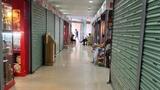 Hà Nội có 1.000 siêu thị: Lại quy hoạch... trên mây?
