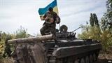 Tình hình Ukraine: Người Nga