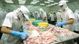 Nông sản Việt dò dẫm sang Nga: Cửa mở rộng vẫn....khó!