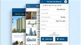 Batdongsan.com.vn ra mắt App trên hệ điều hành Android và iOS