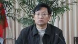 Trung Quốc: Nhiều quan chức tự tử, người giàu ra nước ngoài