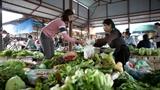 Hà Nội có 1.000 siêu thị:Quy hoạch