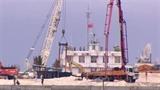 Tổng Thư ký ASEAN:TQ xây đảo nhân tạo là rất nguy hiểm